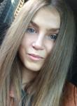Katya , 61  , Batetskiy