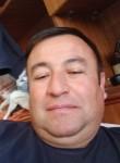 Olimzhon, 42  , Ufa