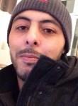 mehdi, 32  , Elbeuf