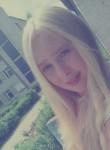 angelina, 20  , Rognedino