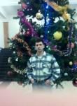 Aleksandr, 45  , Rodniki (Ivanovo)