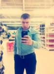 Ruslan, 29  , Yenakiyeve