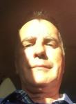 Martin, 56  , Goiania