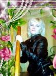 Alina, 47  , Truskavets