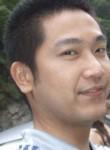 會潛水的旱鴨子, 38  , Tainan