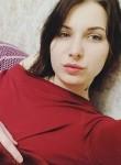 Mariya, 21  , Moscow