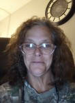 Michelle, 50, Evansville