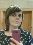 Diana, 37  , Magnitogorsk