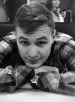 Viktor, 23  , Kluczbork
