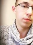 Андрей, 18, Rivne