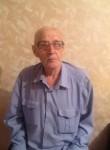 Vyacheslav, 79, Orel
