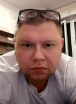 Aleksey, 34, Kaluga