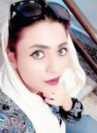 Sdfgh, 18  , Khorramshahr