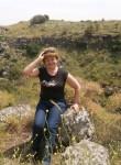 Irina, 55  , Boyarka