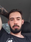 Dmitriy, 24  , Tarashcha