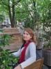 Galina, 58 - Just Me Photography 7