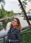 Galina, 58, Moscow