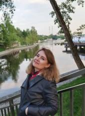 Galina, 58, Russia, Moscow