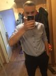 Ilya, 22, Pyatigorsk
