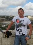 Nikolay, 40  , Balakovo