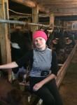 Marina, 30  , Rudnya (Smolensk)