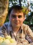 Gleb, 32, Tutayev