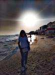Alena Alena, 30  , Chernihiv