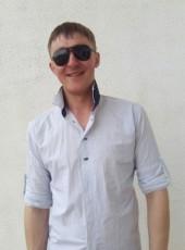 Andrey, 26, Belarus, Smargon