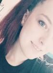 charley jade, 22  , Exeter