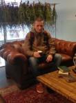 Sergey Alekseev, 62  , Minsk
