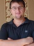 Максим, 29 лет, Феодосия