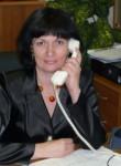 mayya, 48  , Belorechensk
