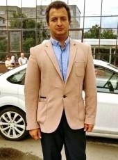 Aleksandr, 25, Russia, Penza