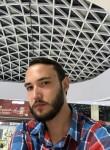 Андрей, 23 года, Якутск