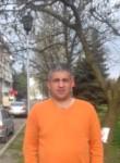 olegmadzaev
