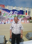 Nuzhnoe., 59  , Ust-Ilimsk