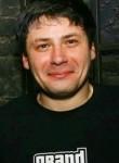 Aleksey, 38, Voronezh