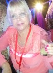 Natalya, 66  , Gubkin