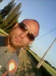 Petr Jana, 38  , Kladno