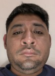 Marcelo, 31, The Bronx