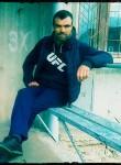 Dmitriy, 31  , Buzuluk