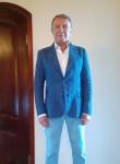 Boris, 70, Almaty