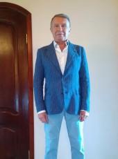 Boris, 71, Kazakhstan, Almaty