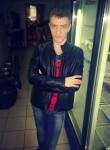 Kirill , 34, Vladimir