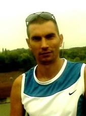 Pavel, 45, Russia, Tolyatti