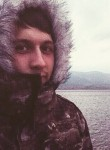 Nikita, 25  , Ivolginsk
