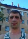 Ruslan, 38  , Inta