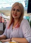 Alyena, 31  , Vyksa