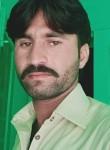 ZeeshanAli, 25, Lahore
