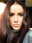 Анастасия, 32 года, Санкт-Петербург